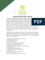 INSTRUCCIONES_PARA_AUTORES_RIAA_1