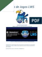 Sala de Jogos LWS.pdf