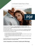 conquistadorasdeverdade.com-Como-Conquistar-um-Homem-Casado-Passo-a-Passo-Completo