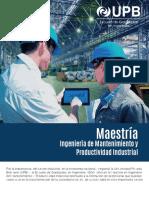 Cartilla MIMPI-UPB.pdf