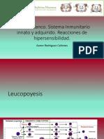 29. FISIO 2 glóbulo blanco (1)