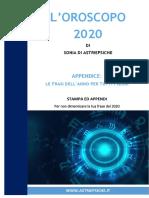 ASTRIEPSICHE- STAMPA E APPENDI.pdf