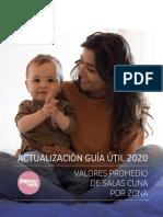 EBOOK PARVULO PASS_2020