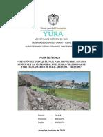 01 Memoria Descriptiva Drenaje.pdf