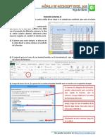 Función Contar SI en Excel 2013.pdf13