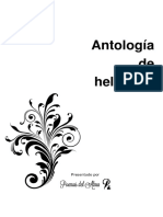 antologia_helldrake
