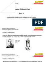 Aula 3 - ciclo Diesel.pptx