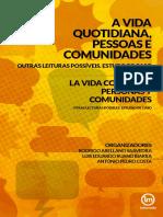 La Vida Cotidiana_Personas y Comunidades 7.pdf