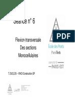 flexion transversale-2017.pdf