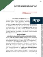 AÇÃO POPULAR CARNAVAL DE RUA + AMBEV.pdf