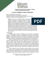 Música e Arquitetura -  relação compositiva.pdf