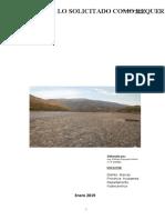 declaracion-impacto-ambiental-cantera-iii.docx