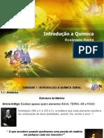 Introdução a Química 01.ppt