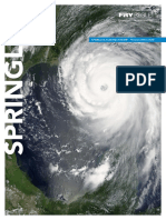 Springlok-Flashing_Brochure_E2