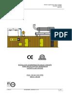 3520EGGW_202250-E1 (2013).pdf
