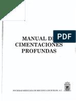 vdocuments.mx_manual-de-cimentaciones-profundas.pdf