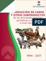 PRODUCCION DE CARNES.pdf