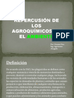 Plaguicidas Presentacion.pptx