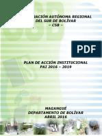PLAN DE ACCION 2016_2019_V APROBADA.docx