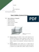 TEMA_2_MEDIDAS_Y_NOCIONES_DE_ERRORES