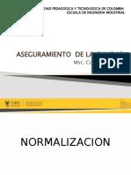 aseguramiento 2018.pptx