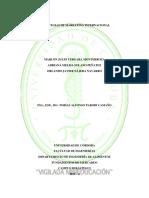 ESTRATEGIAS DE MARKETING INTERNACIONAL - FUNDAMENTOS DE MERCADEO