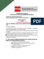 EXAMEN MODULO 5 SESION 6.docx