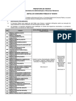 1 - Edital de Abertura CP 06-2019 Substitutos