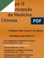 Patologia II.pptx