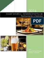 dossie_tematico-restauracao_e_bebidas_em_2016_26156112057a885548cea0