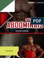 ebook - Abdominais.pdf