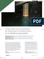 articulo-tecnico-eliminacion-trihalometanos-deposito-agua-potable-tecnoaqua-es