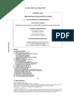 BT JORNADA DE TRABAJO - ACTUALIZACION 2021.doc