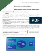 Aula 2 - Contextualização clínica da fragilidade em geriatria.docx