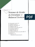 Balanced Scorecard F SERRA Antonio TORRES Maria C%C3%A2ndida S TORRES Alexandre Pavan