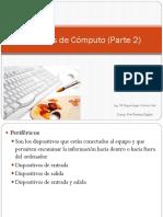 8_Sistemas_CómputoPARTE2