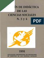Historia del maestro en la escuela.pdf