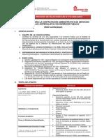 BASES-012-2020.pdf