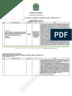 STC 2020-00611 - Quadro-Síntese da pauta de reunião de Comissão (225996) - Principal (243932).pdf