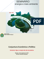 Conjuntura_Sind_Urbanitários_Set_2017.pptx