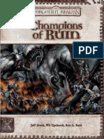 Champions of Ruin.pdf