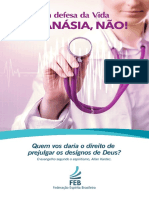 Livreto-Eutanasia.pdf