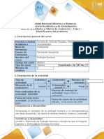 Guía de actividades y Rubrica de evaluación - Fase 1 - Identificación del problema (1)