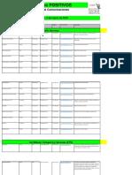 Empleos 2020 POSITIVOS - PRMA Region Centro Oriental 03-04-2020