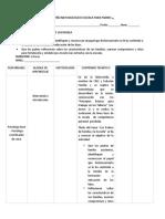 DISEÑO METODOLÓGICO ESCUELA PARA PADRES.docx