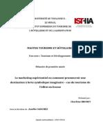 1403703112-29528.pdf