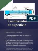 Condensadores de superficie.pptx