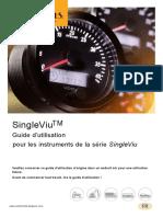 UA10170.pdf