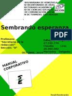 EXPO DE SECRETARIA DE LA REDACCION (1)