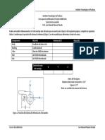 Ejercicio_04.pdf